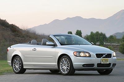 http://images.autobytel.com/2006/Volvo/C70_Staff/400/06_Volvo_C70_27.jpg
