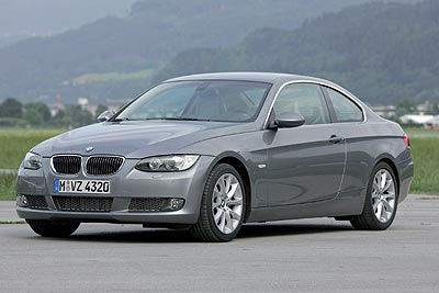 bmw 320 coupe. Black Bedroom Furniture Sets. Home Design Ideas
