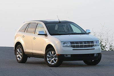 2014 Lincoln MKX http://newcars.pdffilesdownload.com/models/2014-lincoln-mkx-changes