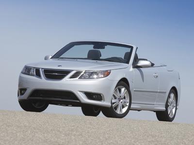 2000 Saab 9 3 Convertible. 2006 Saab 9 3 Convertible 20