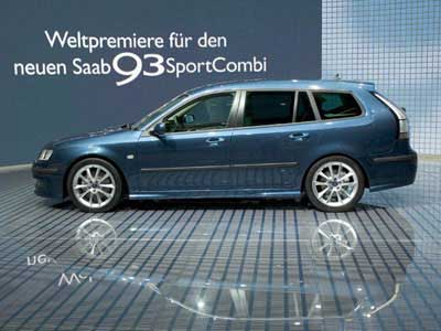 SportCombi