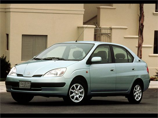 Smart Used Cars: Top 10 Used Compacts