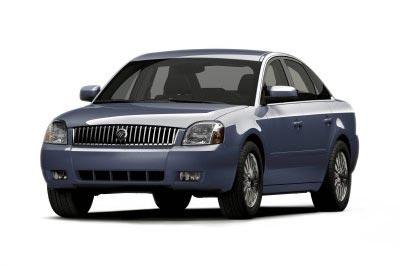 Mercury Mariner Hybrid Kbb Autos Post