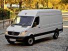2013 Mercedes-Benz Sprinter - Buy your new car online at Car.com