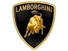 Lamborghini