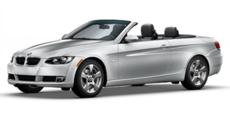 2009 BMW 3 Series Convertible - Buy your new car online at Car.com