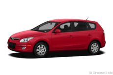 2012 Hyundai Elantra Touring - Buy your new car online at Car.com