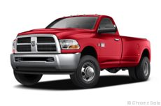 2012 RAM 3500 - Buy your new car online at Car.com