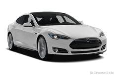 2012 Tesla Model S - Buy your new car online at Car.com