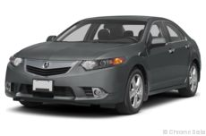 2013 Acura TSX - Buy your new car online at Car.com