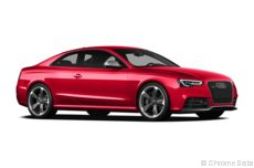 2013 Audi RS 5 - Buy your new car online at Car.com