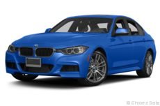 2013 BMW 335 - Buy your new car online at Car.com