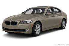 2013 BMW 535 - Buy your new car online at Car.com