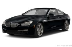 2013 BMW 640 - Buy your new car online at Car.com