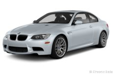 2013 BMW M3 - Buy your new car online at Car.com