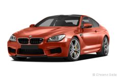 2013 BMW M6 - Buy your new car online at Car.com