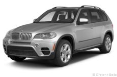 2013 BMW X5 - Buy your new car online at Car.com