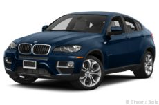 2013 BMW X6 - Buy your new car online at Car.com