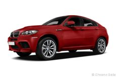 2013 BMW X6 M - Buy your new car online at Car.com
