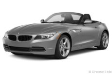 2014 BMW Z4 - Buy your new car online at Car.com