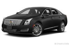 2013 Cadillac XTS - Buy your new car online at Car.com