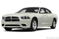 2013 Dodge Charger - Buy your new car online at Car.com