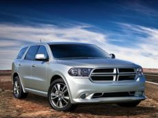 2013 Dodge Durango - Buy your new car online at Car.com