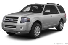 2013 Ford Expedition - Buy your new car online at Car.com