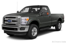 2013 Ford F-250 - Buy your new car online at Car.com