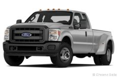 2013 Ford F-350 - Buy your new car online at Car.com