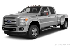 2013 Ford F-450 - Buy your new car online at Car.com