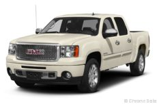 2013 GMC Sierra 1500 - Buy your new car online at Car.com