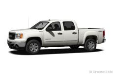 2013 GMC Sierra 1500 Hybrid - Buy your new car online at Car.com