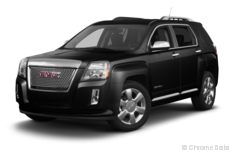 2015 GMC Terrain - Buy your new car online at Car.com
