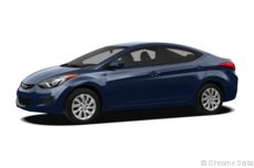 2013 Hyundai Elantra - Buy your new car online at Car.com