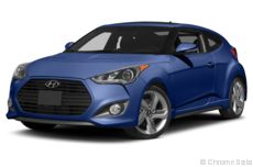 2013 Hyundai Veloster - Buy your new car online at Car.com