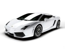 2013 Lamborghini Gallardo - Buy your new car online at Car.com