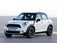 2013 MINI Countryman - Buy your new car online at Car.com