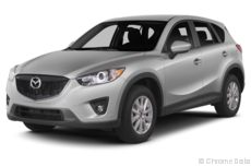 2014 Mazda CX-5 - Buy your new car online at Car.com