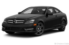 2013 Mercedes-Benz C-Class - Buy your new car online at Car.com