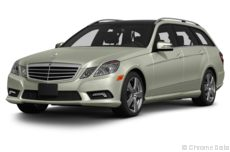 2013 Mercedes-Benz E-Class - Buy your new car online at Car.com