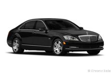 2013 Mercedes-Benz S-Class - Buy your new car online at Car.com
