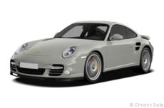 2014 Porsche 911 - Buy your new car online at Car.com