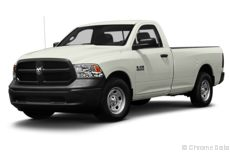 2013 RAM 1500 - Buy your new car online at Car.com