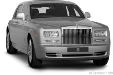2013 Rolls-Royce Phantom - Buy your new car online at Car.com