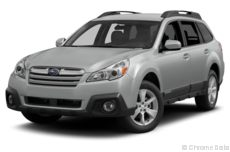 2013 Subaru Outback - Buy your new car online at Car.com