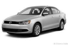 2013 Volkswagen Jetta - Buy your new car online at Car.com