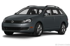 2013 Volkswagen Jetta SportWagen - Buy your new car online at Car.com