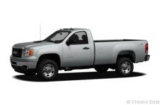 GMC Sierra 3500HD - Buy your new car online at Car.com