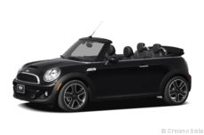 MINI Cooper S - Buy your new car online at Car.com